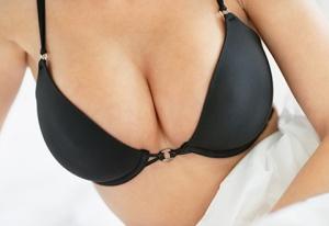 breast augmentation part 1