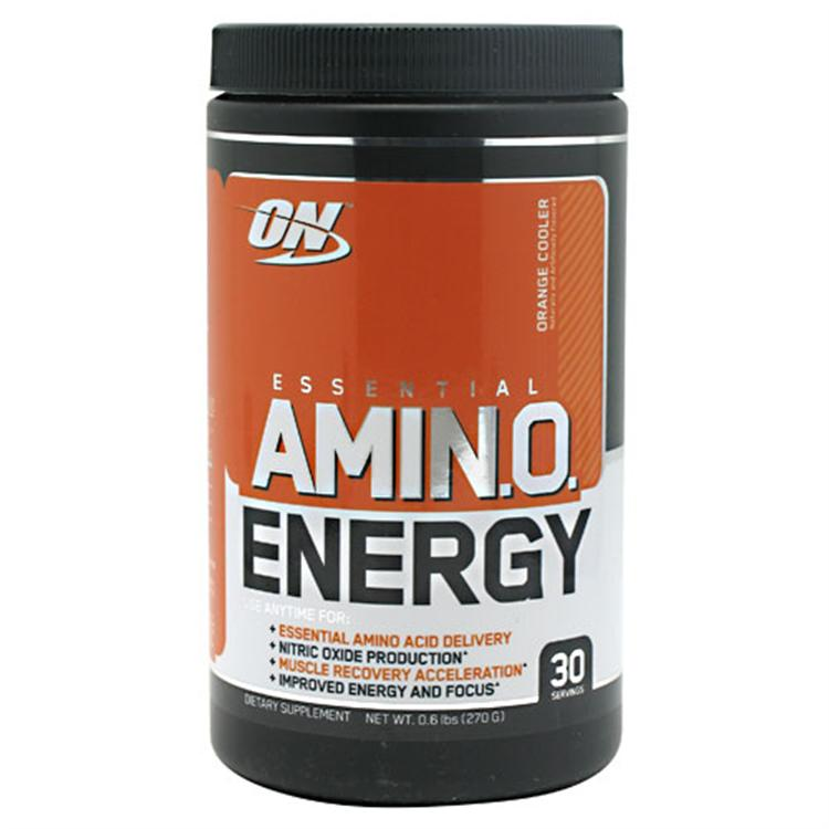Best memory boost supplements photo 3