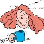 Coffee-Jitters