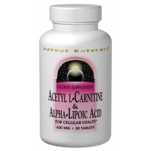 acetyl-lcarnitine-alpha-lipoic-acid-60
