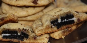 hero-cookie-candy-bars