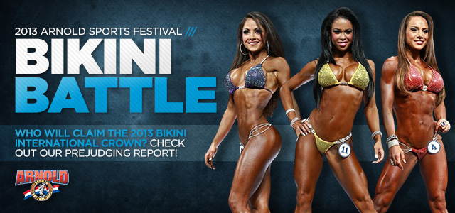 2013-bikini-international-prejudging-report-bikini-battle