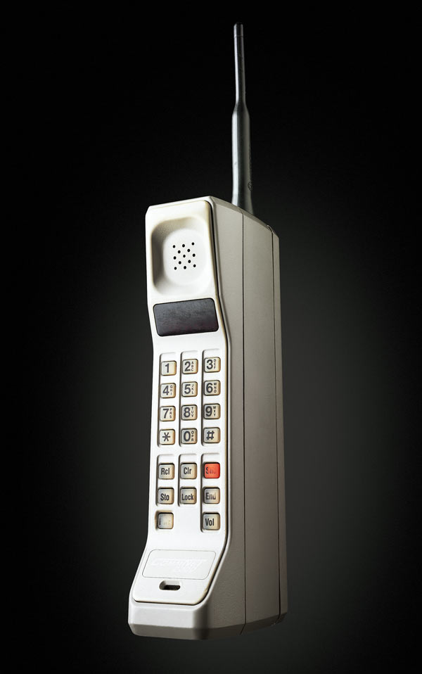 the humble beginnings of cell phones today The throwaway cell phone share which forms the innards of many cell phones today but is elongated humble beginnings for the greek freak.