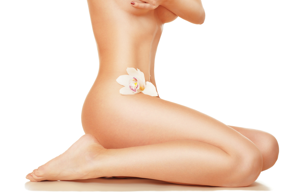 Does Laser Hair Removal Really Work  Dr Stacey Naitos Blog-1657