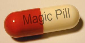 Magic-Pill-300x152