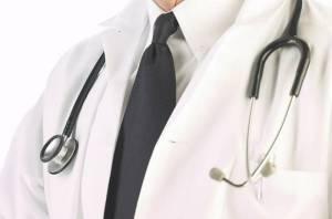 stethoscope-doctor