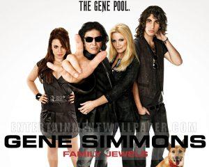 tv_gene_simmons_family_jewels01