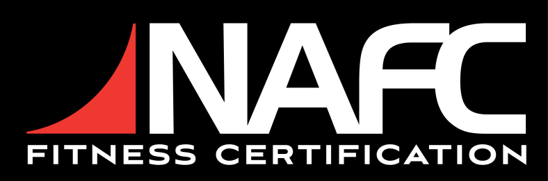 NAFC-Logo-05