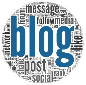 blog-word-cloud1