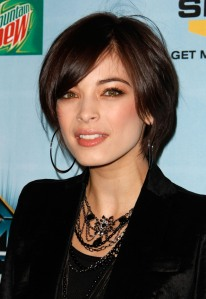 Kristin_kreuk_short_hair