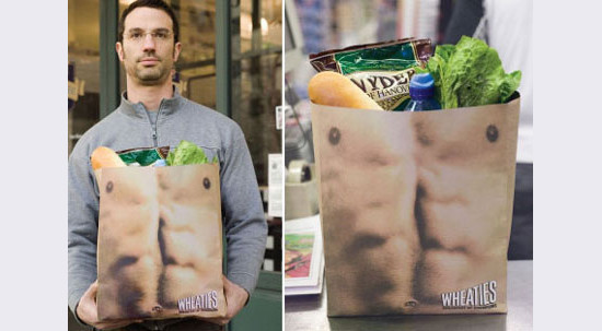 Six-pack-Abs-Bag lol