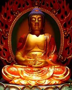 buddha-toothrelic(1)