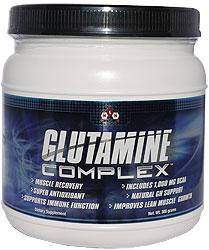 GlutamineComplex300