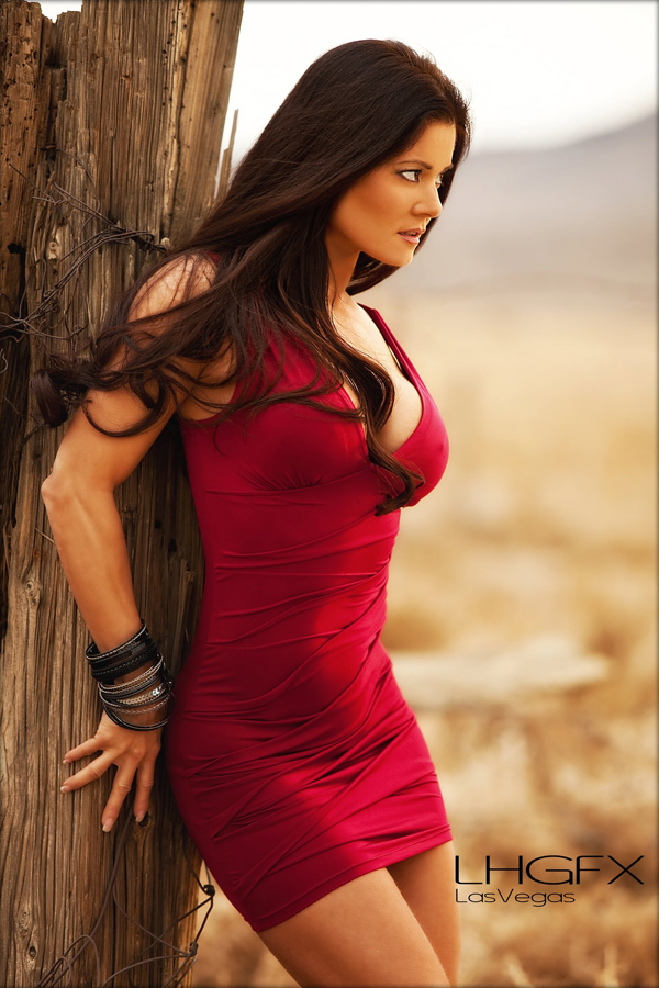 I believe this was shot in mid 2011 out near Las Vegas.  It's one of my favorite images!