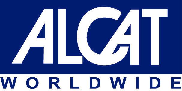 ALCAT-Logo-1