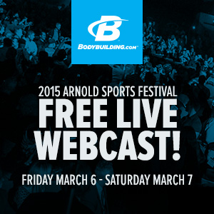 2015_Arnold-Sports-Festival-Website-Ad_300x300