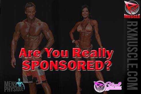 SponsorshipSlide