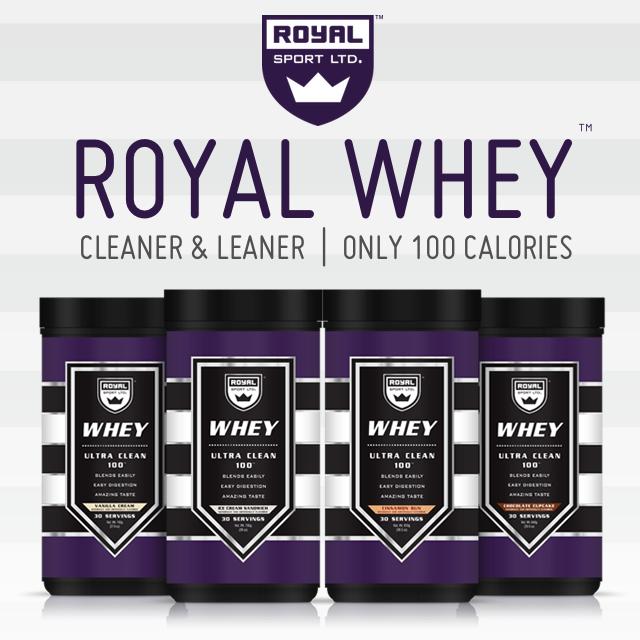royal_whey