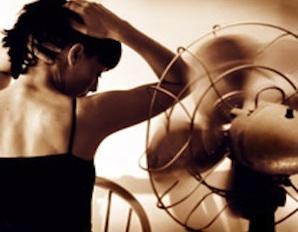 woman-fan-298x232