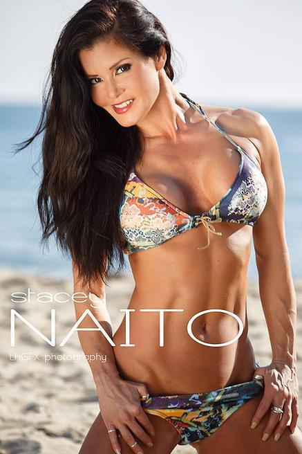 Stacey-Naito-4