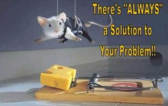 Theres-ALWAYS-a-Solution-to-Your-Problem