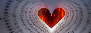 010704Love-music-Facebook-Profile-Timeline-Cover