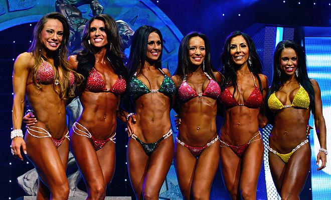 2014Arnold-IFBB-Bikini-FEATURE