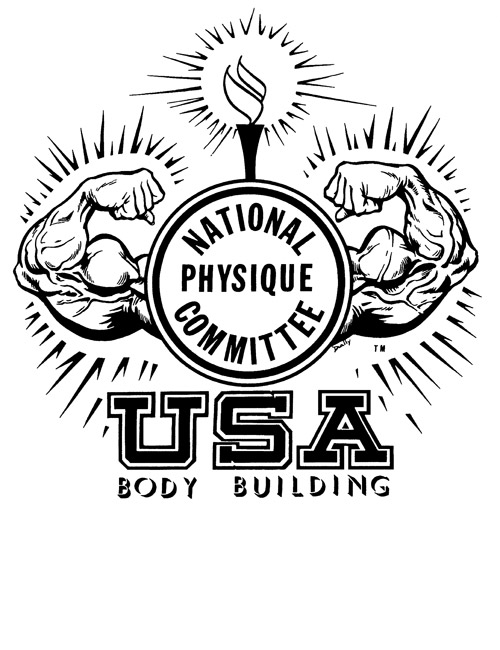 Bodybuilding | dr. stacey naito's blog | Page 24