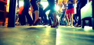 DancingTheSalsa-806x393