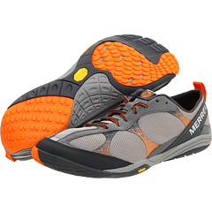 Merrell-Road-Glove-Barefoot-Shoe