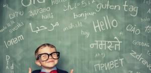 o-KID-LEARNING-LANGUAGE-facebook-806x393