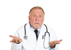 Shocked-Doctor-26695685_l