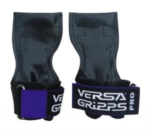 Versa Gripps Purple