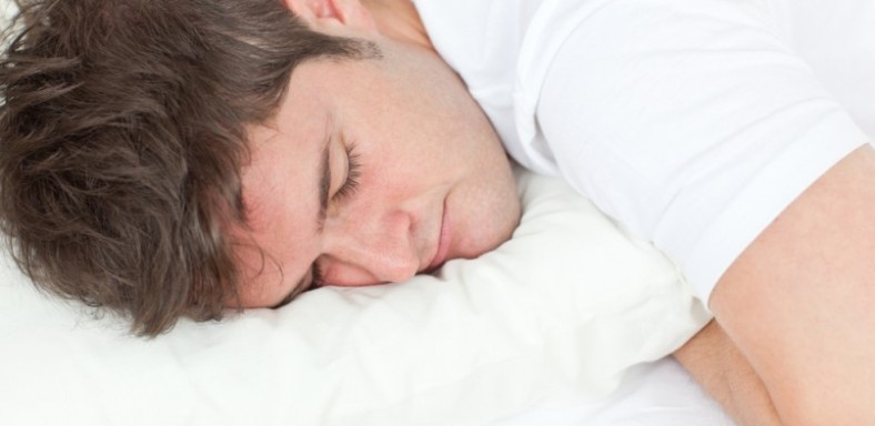 Improve-Your-Sleep-806x393