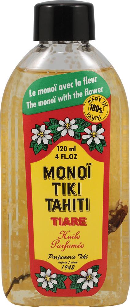 Monoi-Tiare-Tahiti-Monoi-Tiiki-Tahiti-Original-715783673203