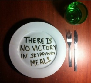 skipping-meals