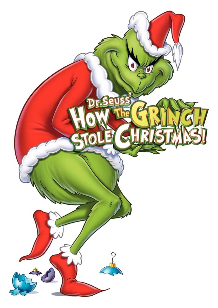 how-the-grinch-stole-christmas-post1