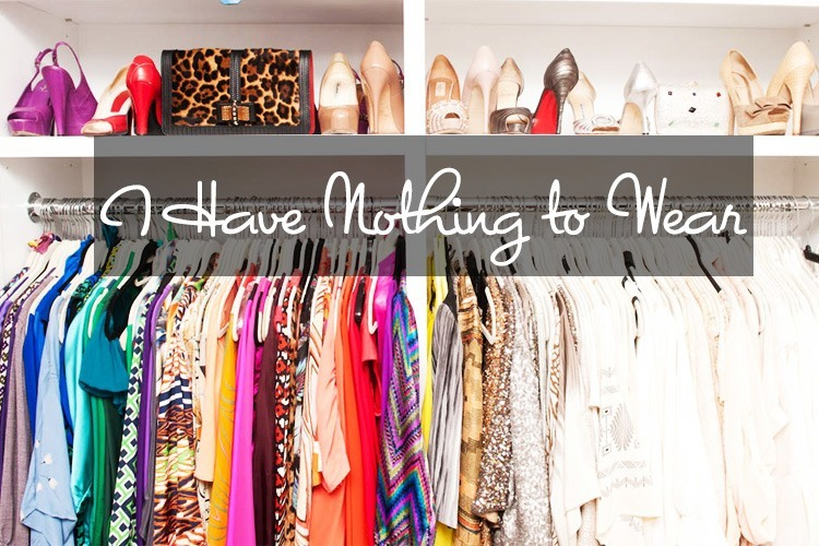 """Darling-I-Have-Nothing-to-Wear""-Said-No-Woman-Ever-Thanks-to-These-Five-Tricks"