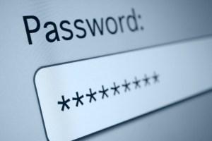 password_1