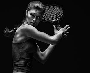 Tennis_310x250