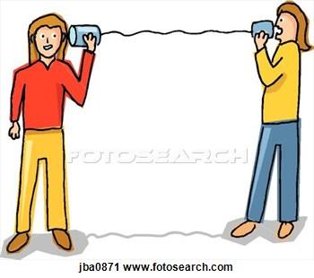 talk-clipart-jba0871