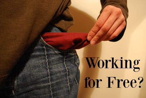 bloggers-working-free