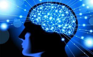 Sharpens-Your-Brain