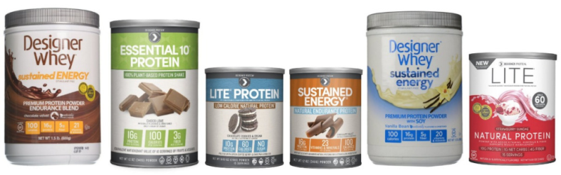 designer-protein-products
