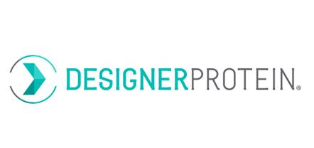 designer_protein_442_246