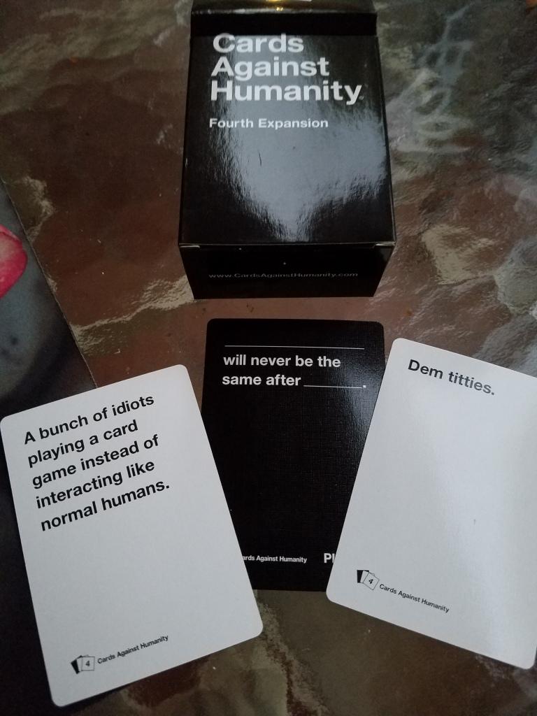 cards-ah