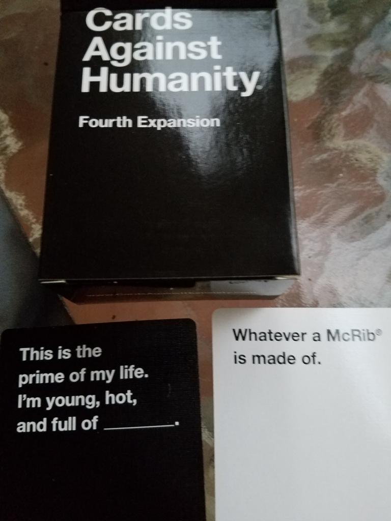 cards-ah2