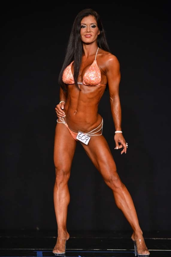 How To Avoid Competition Suit Mishaps Dr Stacey Naito S
