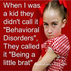 being-a-brat