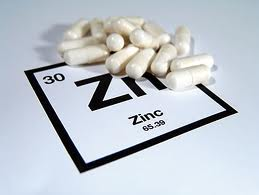 zinc-image